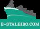 E-Staleiro.com