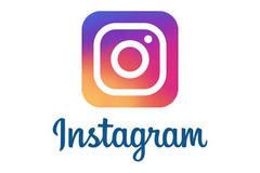 Advertisement: Coloco SEGUIDORES no Instagram