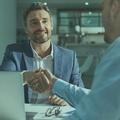 Advertisement: Criação de Websites Profissionais