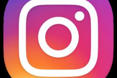 Advertisement: Vendo Instagram de 41MIL SEGUIDORES
