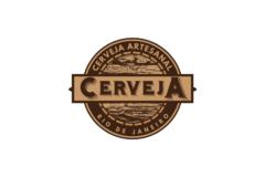Advertisement: Logo Profissional