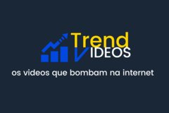 Advertisement: Site de videos