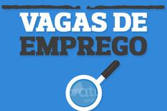 Advertisement: 10 Artigos de emprego em português e inglês