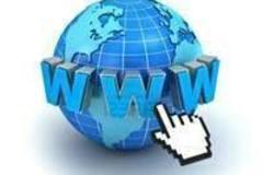 Advertisement: 10 Artigos para sites/blogs