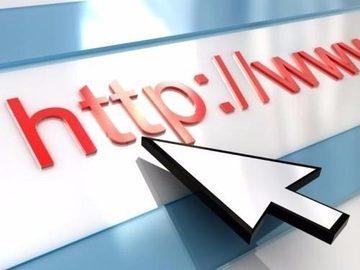 Advertisement: Domínio www.portalvarginha.com.br