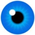 Advertisement: Vendo página tema site de curiosidades