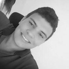 Fábio L